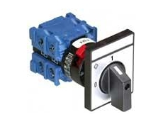 FH4 and FT6 single hole mountings available from Australian Solenoid