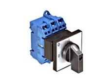 KC series of switches with tension clamps available from Australian Solenoid