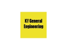Ky General Engineering
