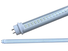 LED Fluorescent Tube Replacements from LED Light Imports