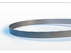 Ensure Optimal Blade Performance with LENOX Bi-Metal Band Saw Blades