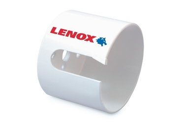 LENOX ONE TOOTH® rough hole cutter