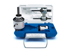 LENOX SPEED SLOT mini hole saw kit