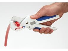 LENOX® plastic tubing cutter
