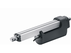 LINAK introduces LA36 actuator