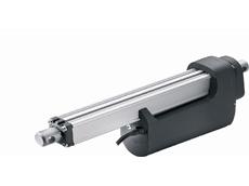 LINAK introduces LA36 actuator