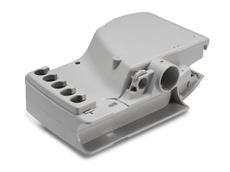 LINAK CB6S OBM Control Box