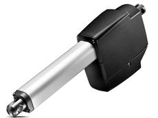 LINAK LA25 compact actuator