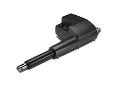 TECHLINE Heavy Duty Linear Actuators by LINAK Australia