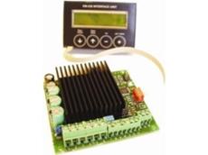 TR-EM-239 parallel controller
