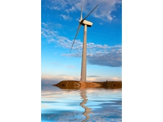 Wind turbine automation with electric actuator systems from LINAK Australia