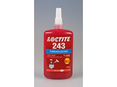 Best Ever Loctite medium and high strength threadlockers