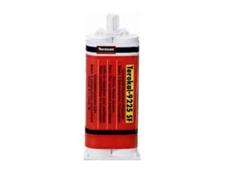 Henkel's Terokal 9225 SF plastic repair adhesive