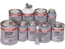 LOCTITE Anti-Seize Lubricants and Protective Coatings