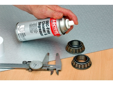 LOCTITE 7070 DOC-Free Cleaner & Degreaser