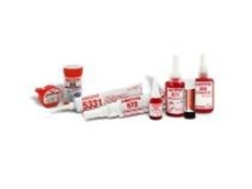 Loctite pipe sealing products