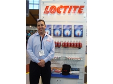 Loctite medium and high strength threadlockers
