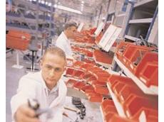 SupplyWEB supply chain management software