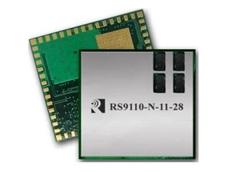 RedPine RS9110-N-11-28 module