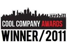 The Cool Company Awards acknowledge and celebrate Australian organisations that do things in a different way