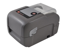 E-Class Mark III desktop barcode printer