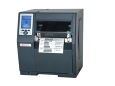 Datamax-O'neil H-Class High performance industrial printers from Label Power