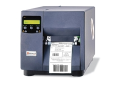 Datamax-O'neil I-Class barcode printer from Label Power