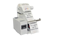 Labelmate LD-U Series Automatic Label Dispenser