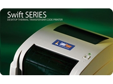 Label Power Swift Series of Desktop Thermal Printers