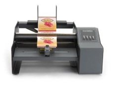 Primera DX850 label dispensers