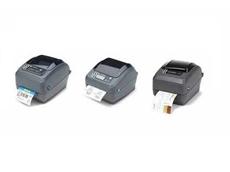 Zebra G-Series printers