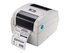 Swift Series thermal transfer barcode printer