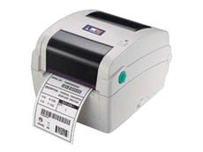 Swift Series thermal transfer barcode printer