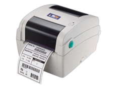 Swift desktop thermal printers available from Label Power