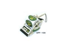 Towa APF-100 Label Applicators