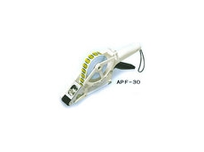 Towa APF-30 Label Applicators
