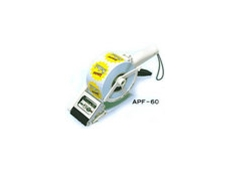 Towa APF-60 Label Applicators