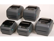 G-Series compact desktop printers
