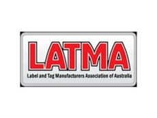 Label and Tag Manufacturers Association of Australia Ltd