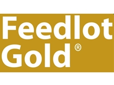 Feedlot Gold® Silage Technology for quality reliable cattle feed
