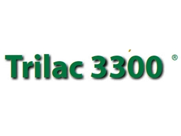 Trilac 3300® Silage Inoculant from Lallemand Animal Nutrition