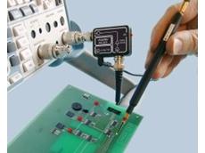 Langer EMV-Technik GmbH develops new generation of preamplifiers