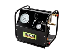 HAP HydroTest Pump by Larzep™ Australia