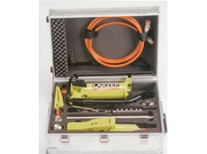 CS45 rescue kit