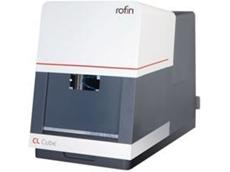 CombiLine Cube laser marking machines