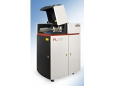 FL Series: High power fibre laser technology available from Laser Resources