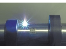 Marking metals with Rofin Lasers