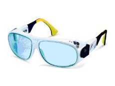 Laservision Safety Glasses - VISION (L-05)