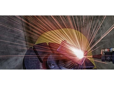 Laser servicing and maintenance from Laser Resources