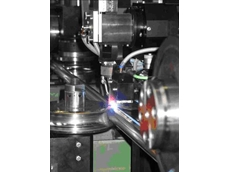 Laser technology for shaping and welding tubes